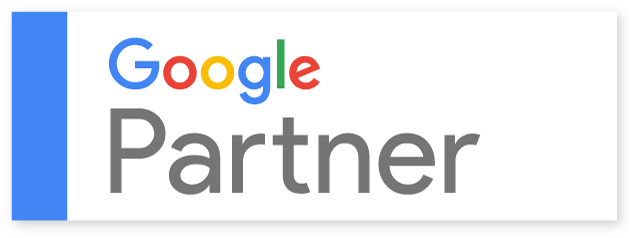 Siegel Google Partner