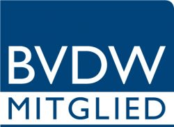 bvdw_Mitglied.jpg