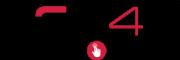Logo SEA4U